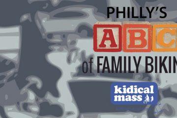 (Image courtesy of Kidical Mass Philadelphia)