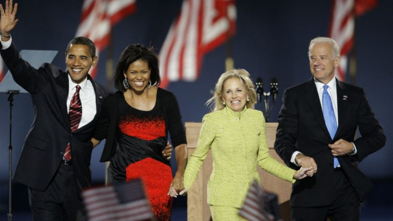(AP Photo/Morry Gash)