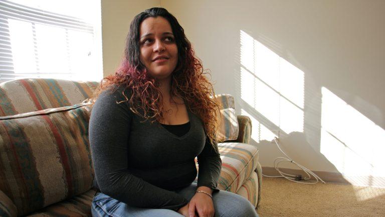 Jeannette Santiago