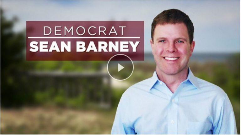 (Barney campaign photo)