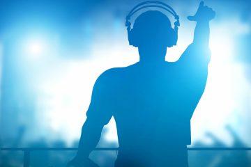 DJ (bigstock.com)