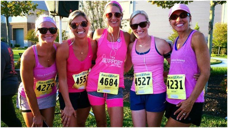 (photo courtesy of Delaware Breast Cancer Coalition)