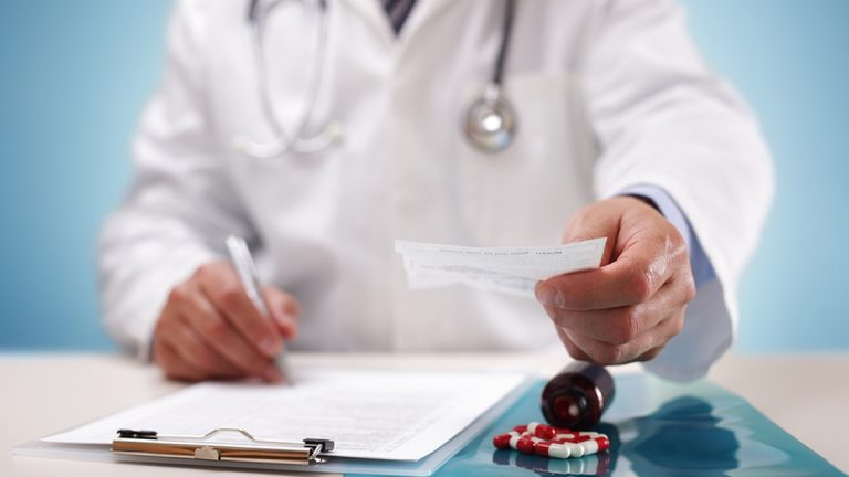About 60 medical schools from around the country say that