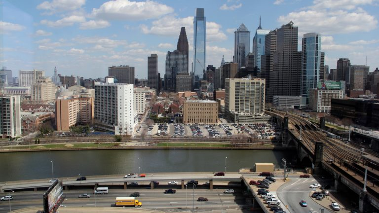 poverty still plaguing philadelphia poorest big city in the country