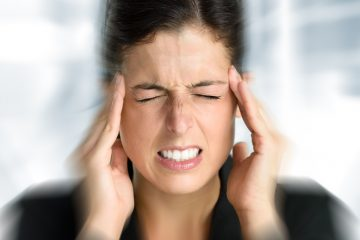 Cluster headaches last about an hour. The pain hits right behind the eyes, and it's intense.(<a href=