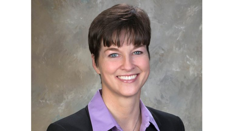 Insurance Commissioner Teresa Miller said the practice -- known as price optimization -- involves insurance companies raising prices on customers who don't comparison shop. (Pennsylvania Insurance Commission)