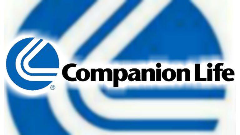 (logo image courtesy Companion)