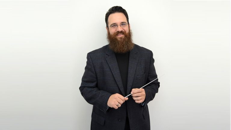 Jonathan Moser (courtesy: Music School of Delaware)