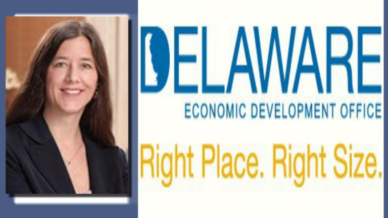 (Delaware Economic Development Office photos)