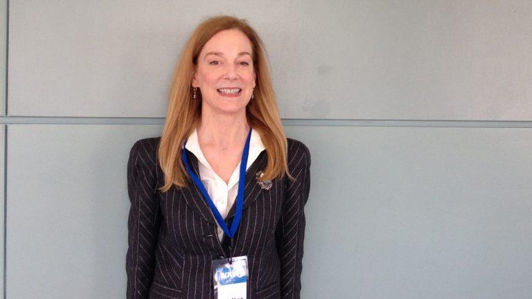 Dr. Yvette Sheline