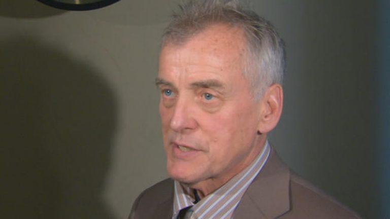 Don Tollefson (NBC10 Image)