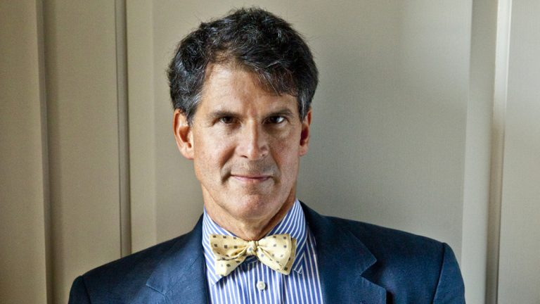 Dr. Eben Alexander's brain was attacked by severe bacterial meningitis what he says happened during seven days of coma makes up his best-selling book,