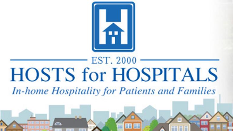 (Electronic image via hostsforhospitals.org)