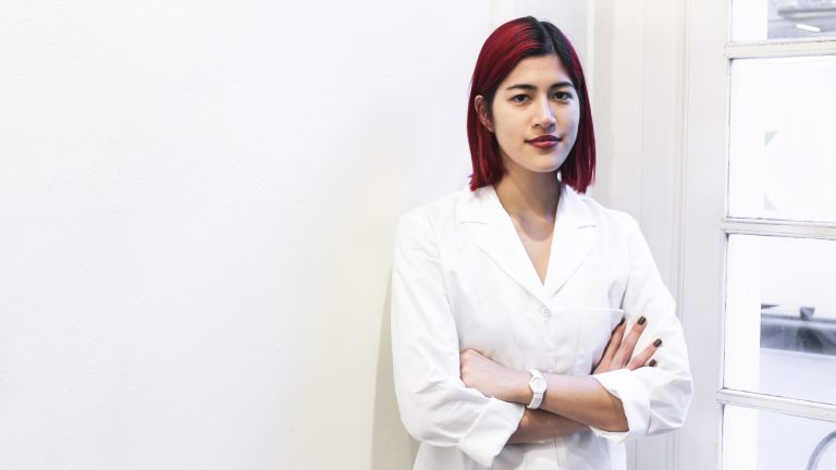 Artist Emma Sulkowicz will launch a performance art piece