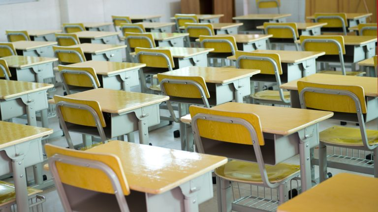 A report by Moody's Investors Service analyzed the recovery plans of struggling school districts in Pennsylvania. (<a href=