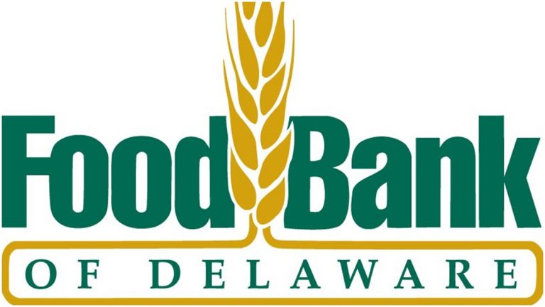 (Food Bank of Delaware Facebook photo)