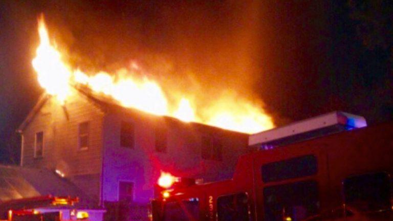 (Image: NJ Fire Incidents/@wt2fd via Twitter)
