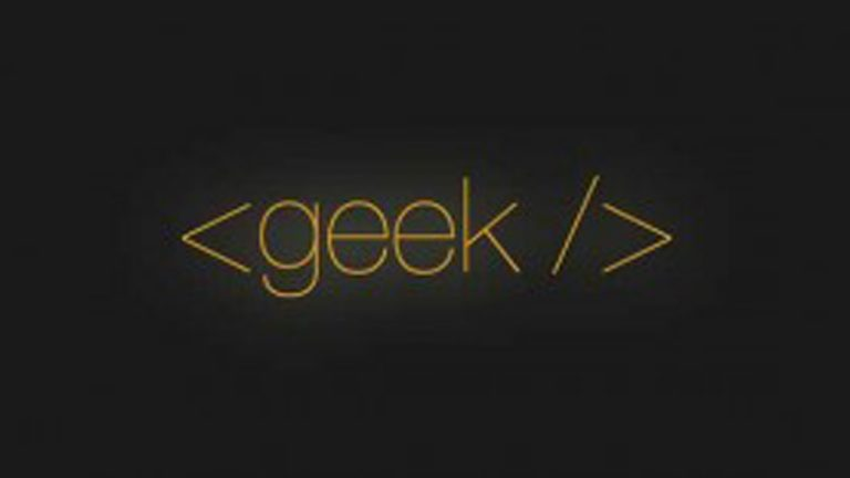 (Image courtesy of SJGeekFest.com)