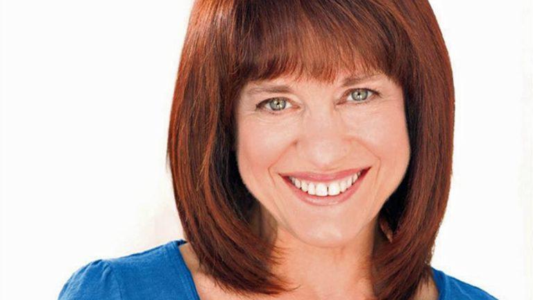 Sharon Geller  (Idiopathic Ridiculopathy Consortium)