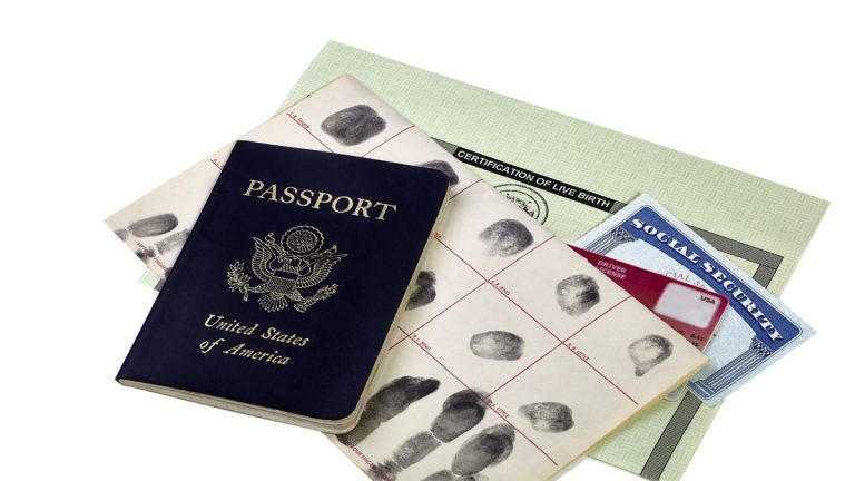 Transgender people are rushing to get their names and gender changed on birth certificates and other identification in anticipation of changes from the Trump administration. (Pamela Au/Bigstock)
