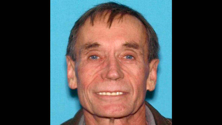 Gregory Wagner, 63, of Toms River, pleaded guilty to stealing Sandy relief funds. (Image: N.J. Office of The Attorney General)