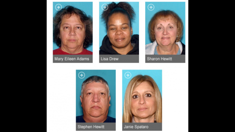 Images courtesy of the New Jersey Office of Attorney General.