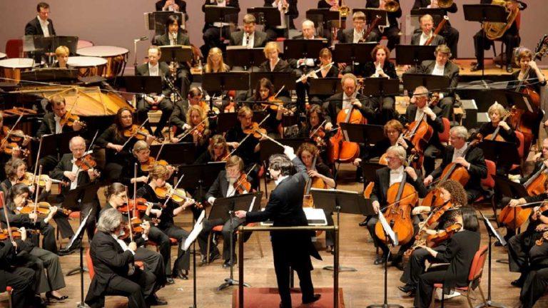 (photo courtesy of Delaware Symphony Orchestra)
