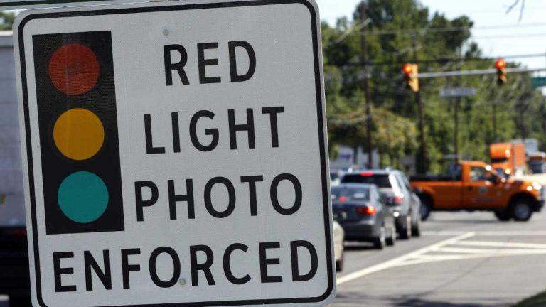 (AP Photo, file)