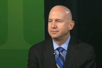 Delaware Governor Jack Markell (file photo/WHYY)
