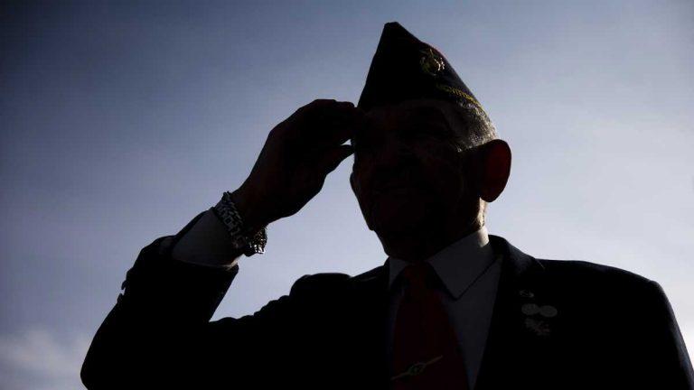 (Matt Rourke/AP Photo)