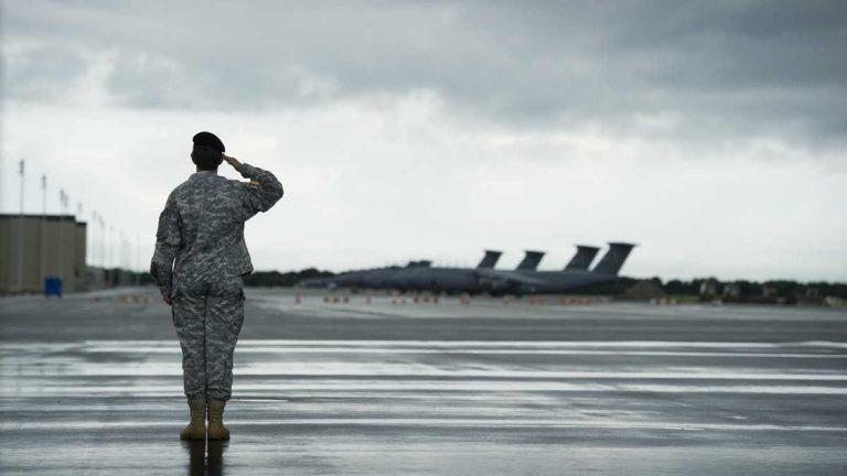 (File: Cliff Owen/The Associated Press)