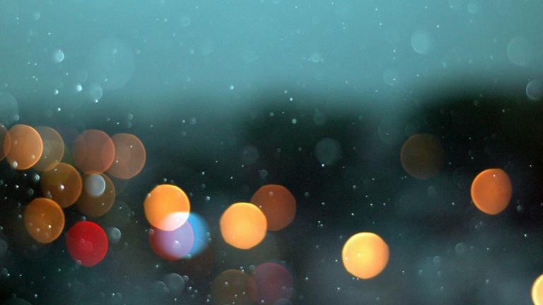(Photo: silent-shot via Flickr)
