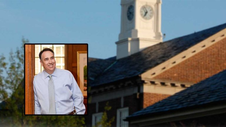 Ex-Tower Hill Headmaster Christopher Wheeler sentenced to 50 years in prison (File/NewsWorks)