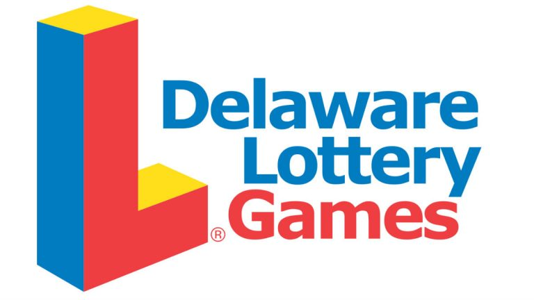 (image courtesy Delaware lottery)