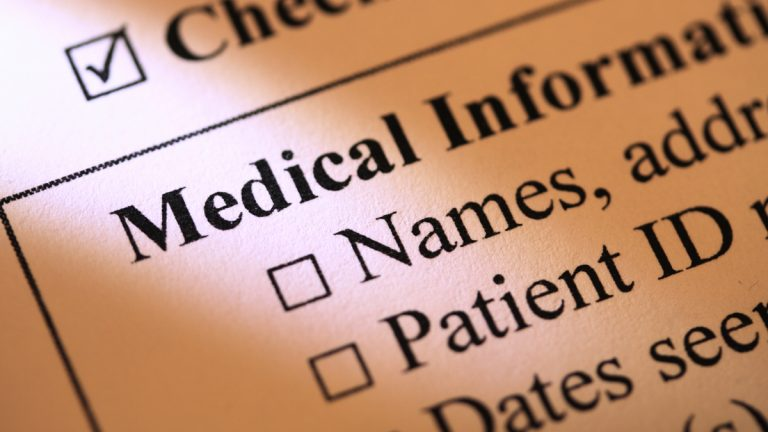 http://www.shutterstock.com/pic-42187189/stock-photo-closeup-of-medical-record-form.html?src=LFxm2wuXWN374mkZp6r6lw-1-63&ws=1