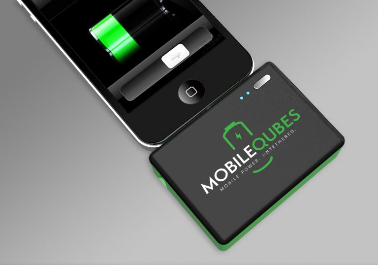 Mobile chargers are available at the Pennsylvania Convention Center.