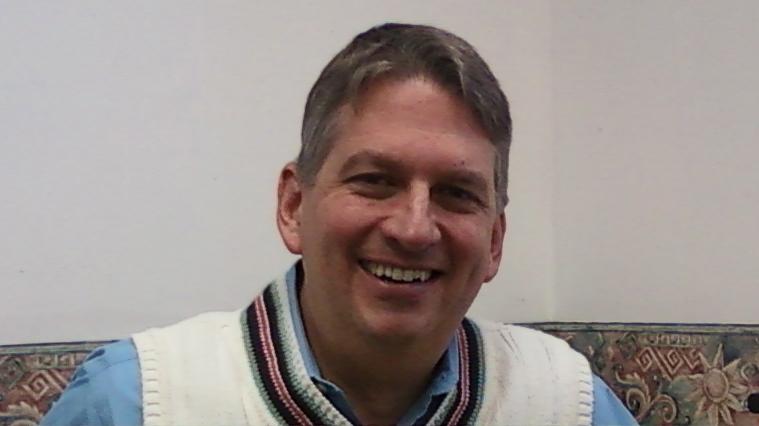 Dr. James Moylan. (<a href=