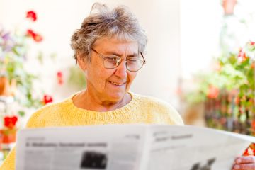 A new proposal would help regulate senior centers for those who can walk and care for themselves, but may need light supervision during the day at an activity center (<a href=