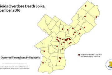 (Data and images from Philadelphia Department of Public Health)