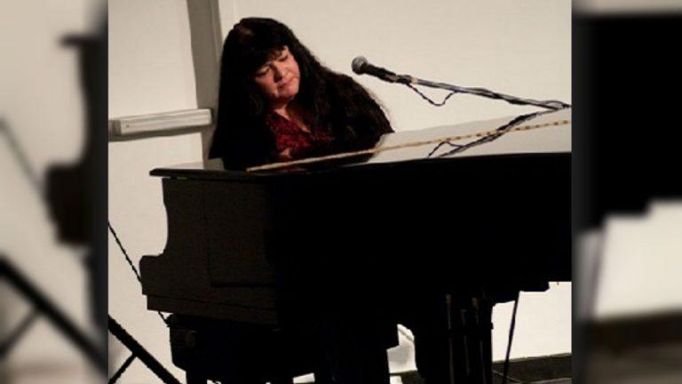 Donate Piano Delaware