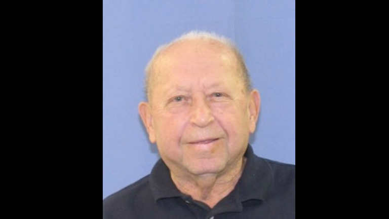 Edward Makar, an 82- year-old male was reported missing Thursday at 10:40 a.m. from his residence on the 8200 block of Henry Avenue. (Courtesy of the Philadelphia Police Department)