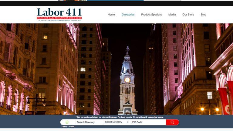 (image via http://labor411.org/)