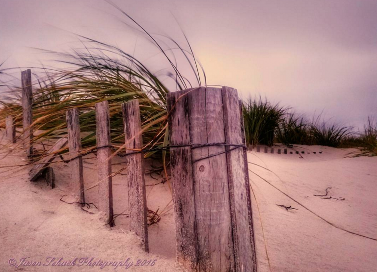 Image: Surf City by @jasonschack71 as tagged #JSHN on Instagram.