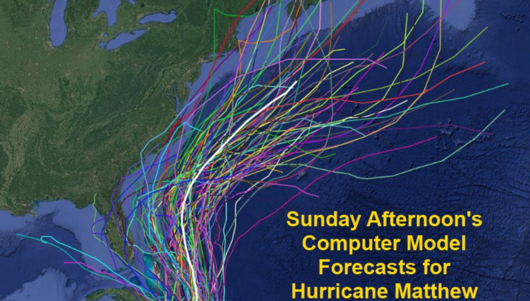 (Image: National Hurricane Center)