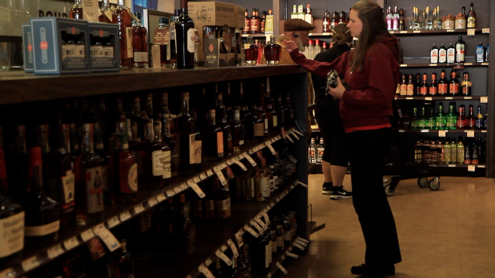So, what's the deal with Pennsylvania's liquor laws? - WHYY