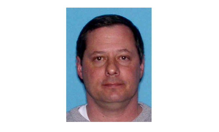 Authorities allege that Todd Erickson, 49, of Brick took over $75,000 from Superstorm Sandy victims in Ocean County and failed to perform the contracted work.
