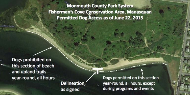 (Image courtesy of Monmouth County Park System)