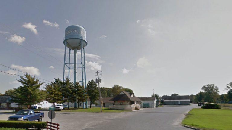 (photo via Google Maps)