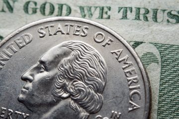 'In God we trust' display may be required in Pa. schools (<a href=