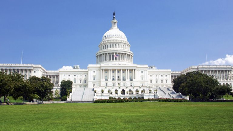 Federal legislators from New Jersey are holding lotteries to distribute tickets to see Pope Francis speak before Congress. The speech will be simulcast to crowds outside.  (<a href=